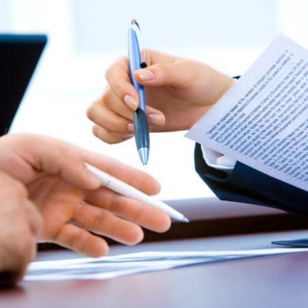 Le divorce par consentement mutuel à Marignane et le rôle de l'avocat