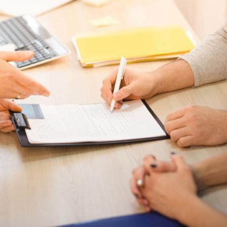 Divorce par consentement mutuel à Les Pennes-Mirabeau rapide et efficace