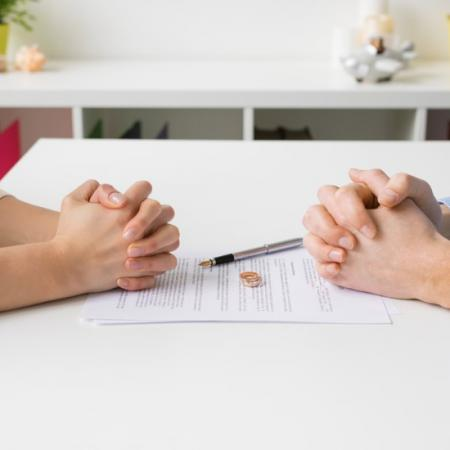 Comment divorcer par consentement mutuel à Bouc bel Air avec votre avocat