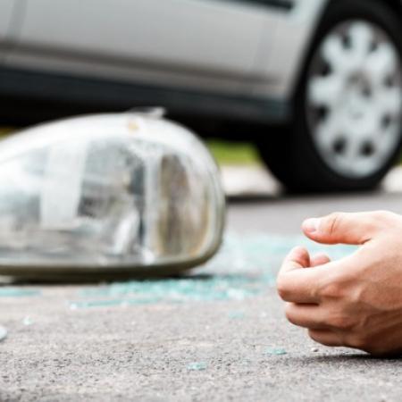 Avocat pour indemnisation après accident de la circulation Marignane
