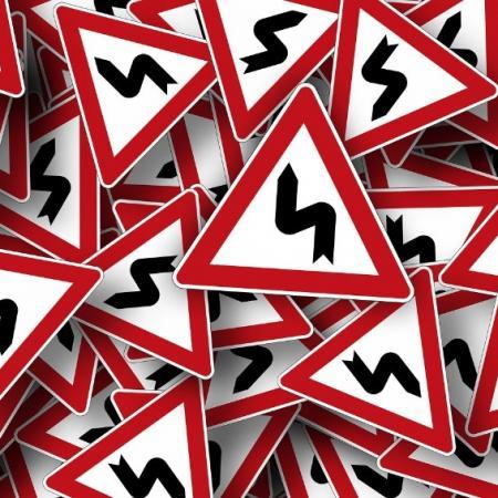 Les risques en cas de fausse déclaration à son assurance lors d'un accident à Nîmes